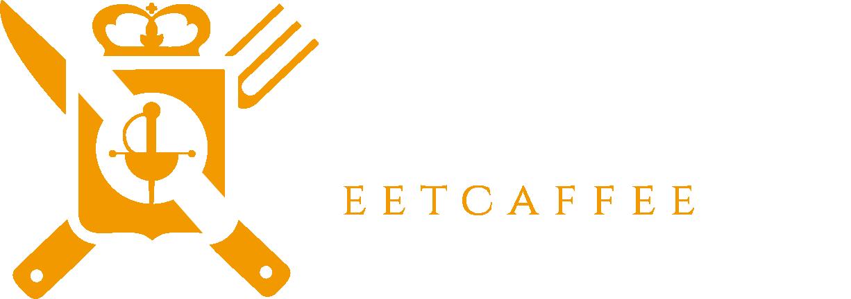Eetcafé De Musketier